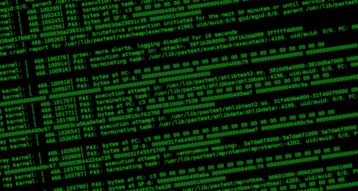 Hardening Debian for the Desktop Using Grsecurity