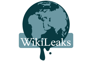 Lies That WikiLeaks Tells You